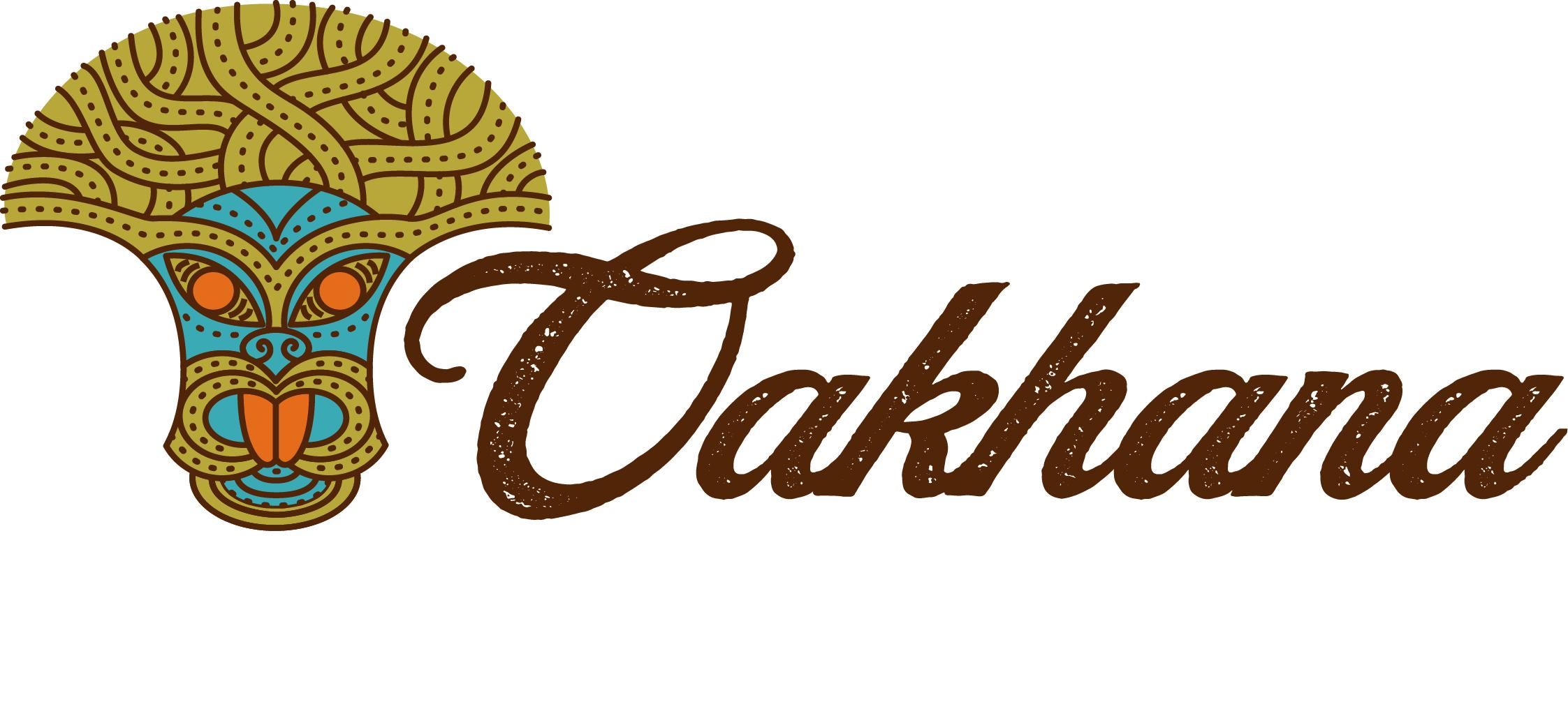OaklandTiki.com